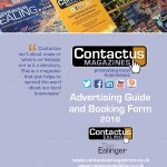 Contactus-Advertising-Guide-2016-cover