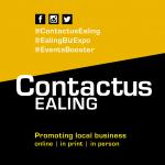 Contactus Ealing - logo - Sep2018