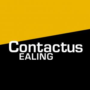Contactus Ealing logo - Sep2018