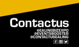 Contactus Mar2018