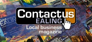 Contactus website logo 7Sep2015