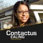 ContactusEaling 2018 profile logo