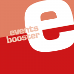 Events Booster logo Mar2018