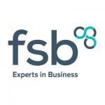 FSB_400x400