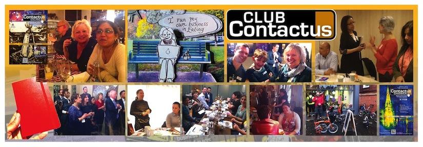 Club Contactus banner copy