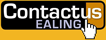 'Contactus' - magazines about Ealing businesses - published online and in print
