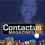 Contactus-Facebook-Apr2015